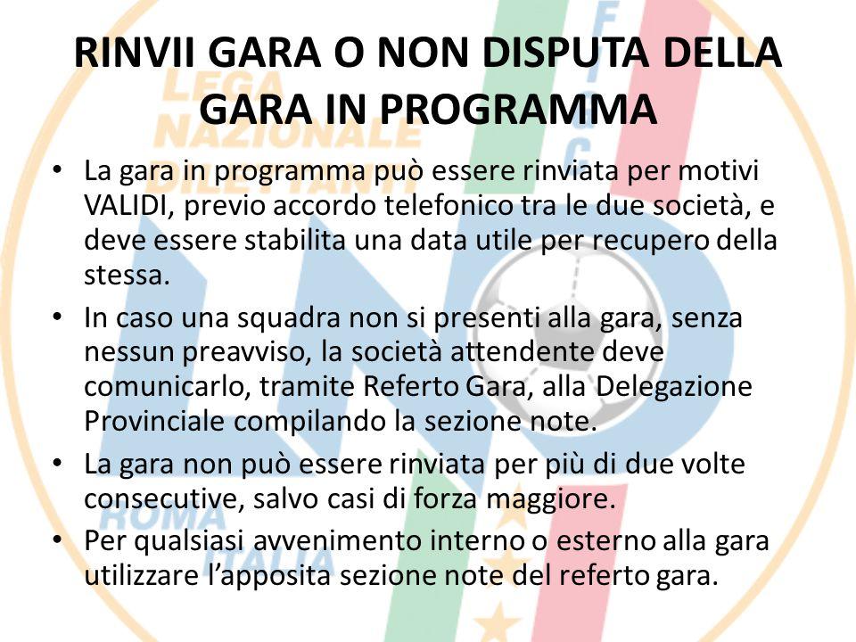 Torneo Sei Bravo a Scuola Calcio a 5 2015 Manifestazione per la categoria Pulcini: Nel primo tempo vengono proposti confronti che interessano l intera rosa (i confronti son disputati in contemporanea).