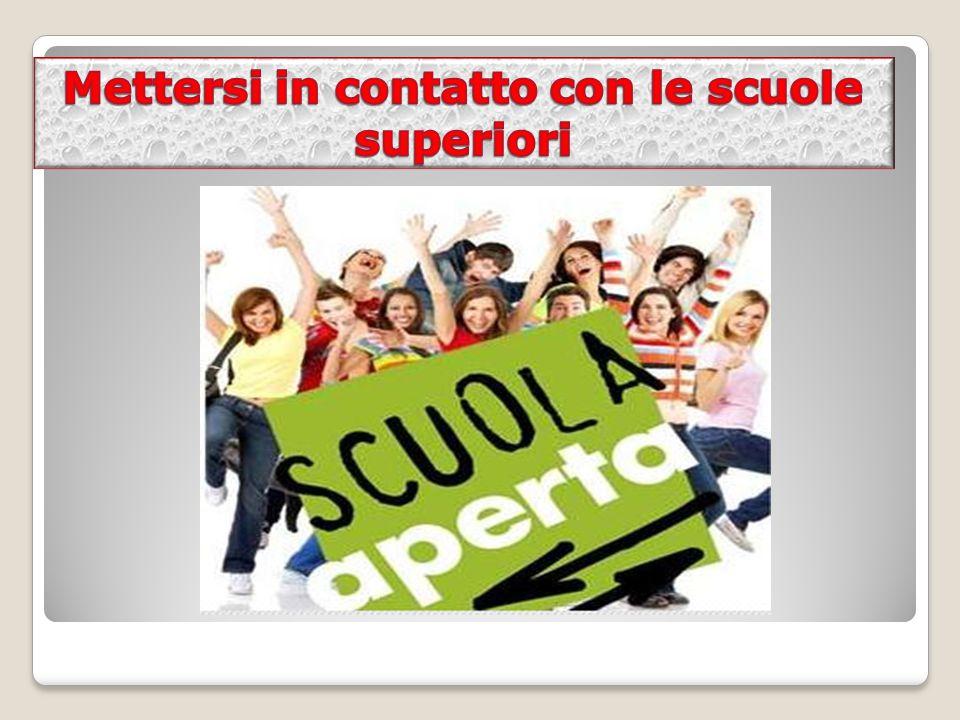 http://www.istruzione.it/orientamento/ http://www.istruzione.it/orientamento