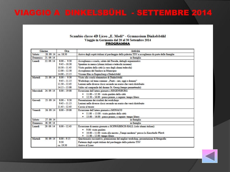 a.s.2004/05 LEGGENDA E REALTA' STORICA a.s. 2005/06 GIARDINI ED ARCHITETTURE DI GIARDINI a.s.