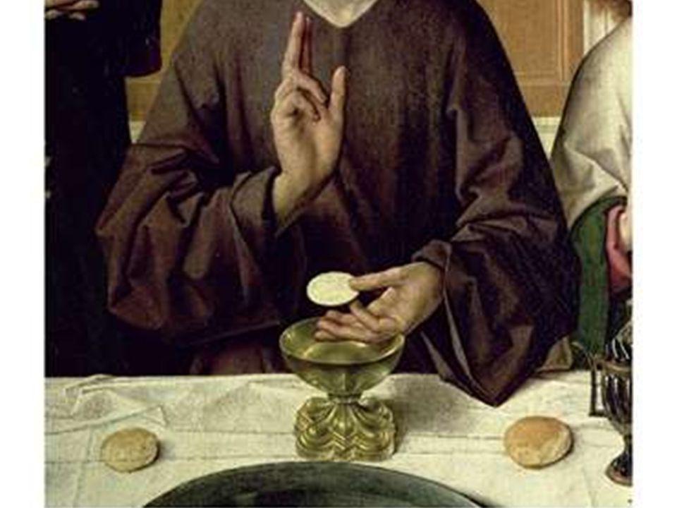 nel libro Terzo del Codice, intitolato Della proprietà , al Capo I del Titolo I Dei beni in generale , all'art.