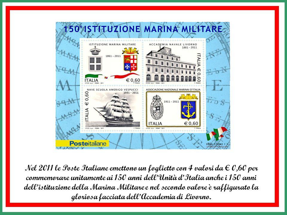 Livorno è orgogliosa di essere la sede di uno dei più prestigiosi Istituti della nazione. L'Accademia svolge attività di studio e di ricerca a livello