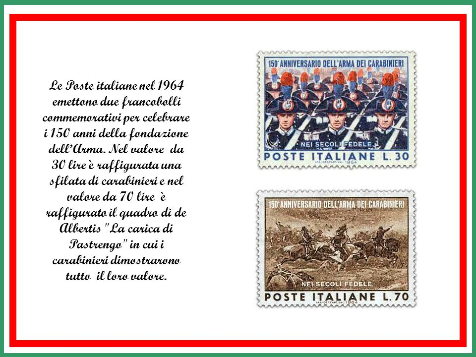 La Scuola ufficiali carabinieri è il massimo istituto di formazione dell'organizzazione addestrativa dell'Arma dei Carabinieri. La scuola - di rango u