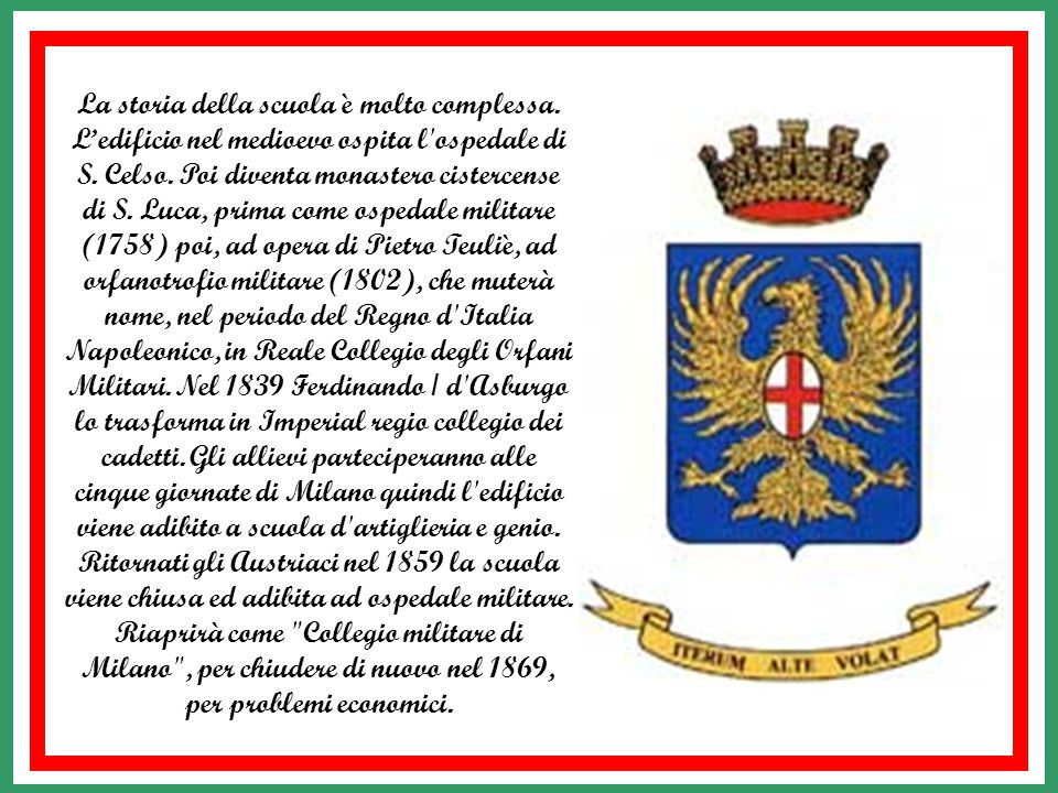 Le Poste italiane nel 1964 emettono due francobolli commemorativi per celebrare i 150 anni della fondazione dell'Arma. Nel valore da 30 lire è raffigu
