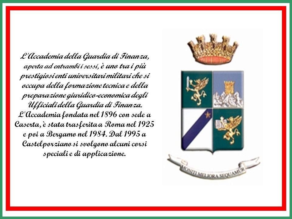 A Pinerolo, nella prestigiosa sede della celebre Scuola di Cavalleria, viene inaugurato nel 1968 il Museo dell'Arma di Cavalleria, unico in Italia e t