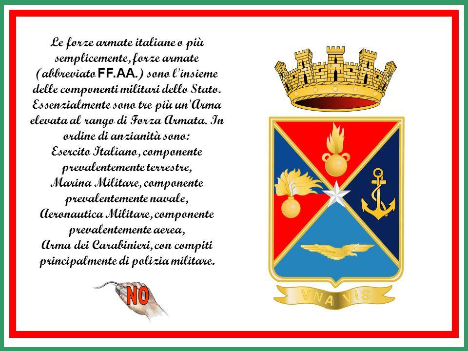 L'Accademia della Guardia di Finanza, aperta ad entrambi i sessi, è uno tra i più prestigiosi enti universitari militari che si occupa della formazion