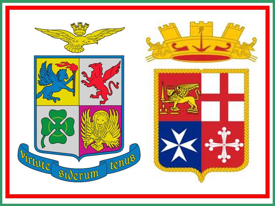 Le forze armate italiane o più semplicemente, forze armate (abbreviato FF.AA.) sono l'insieme delle componenti militari dello Stato. Essenzialmente so