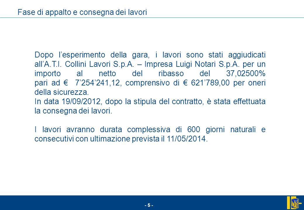 - 16 - PERCORSO DEVIAZIONE VEICOLI SUP.3,5t (*) PERCORSO ALTERNATIVO COMO – LUGANO VEICOLI SUP.