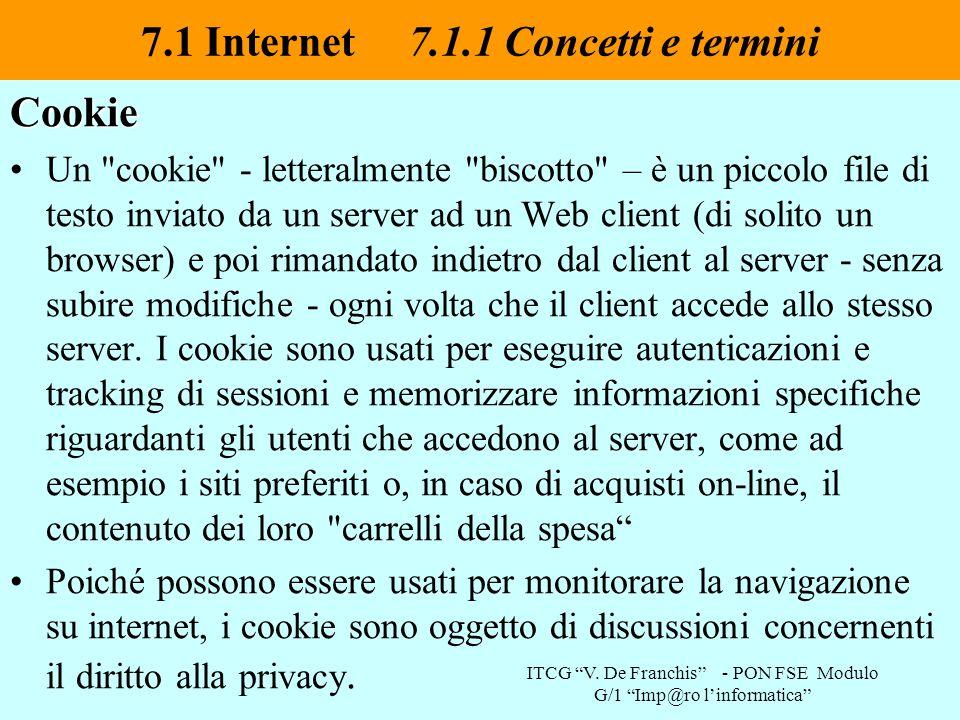 Cookie Un