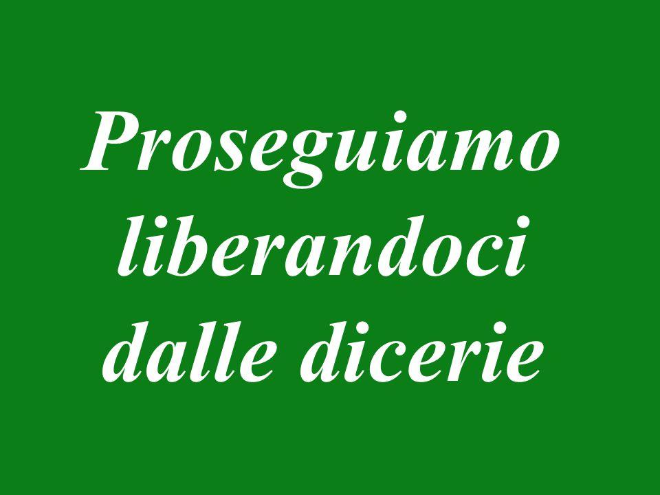 Il nuovo piano di Garibaldi e l'eroismo dei volontari
