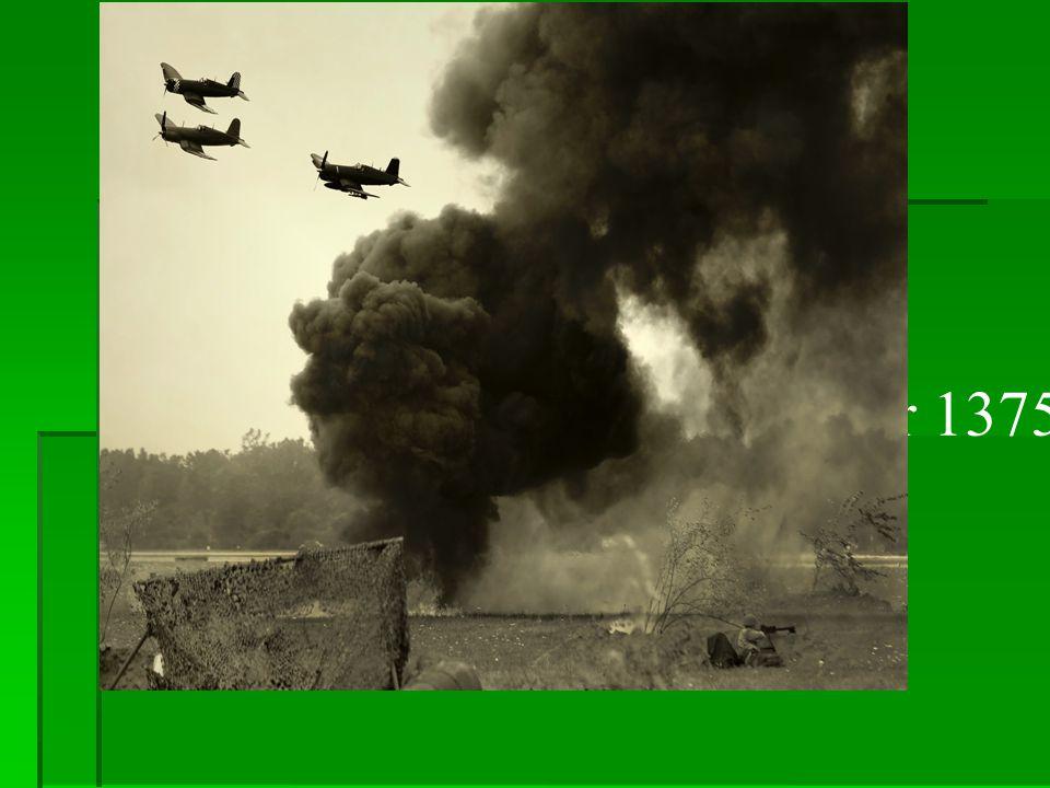 Le sfide Olga Bombardelli shutterstock_world war 137565629