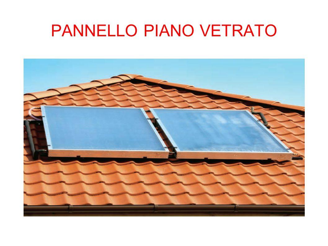 PANNELLO PIANO VETRATO