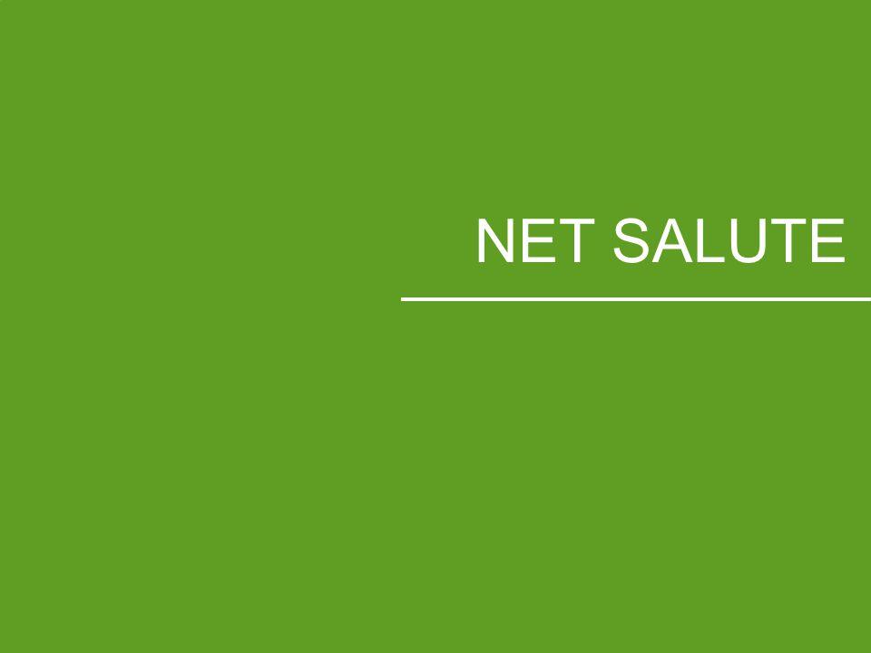 6 La rete di strutture sanitarie convenzionate UniSalute Net Salute è la rete di strutture sanitarie convenzionate direttamente con UniSalute.