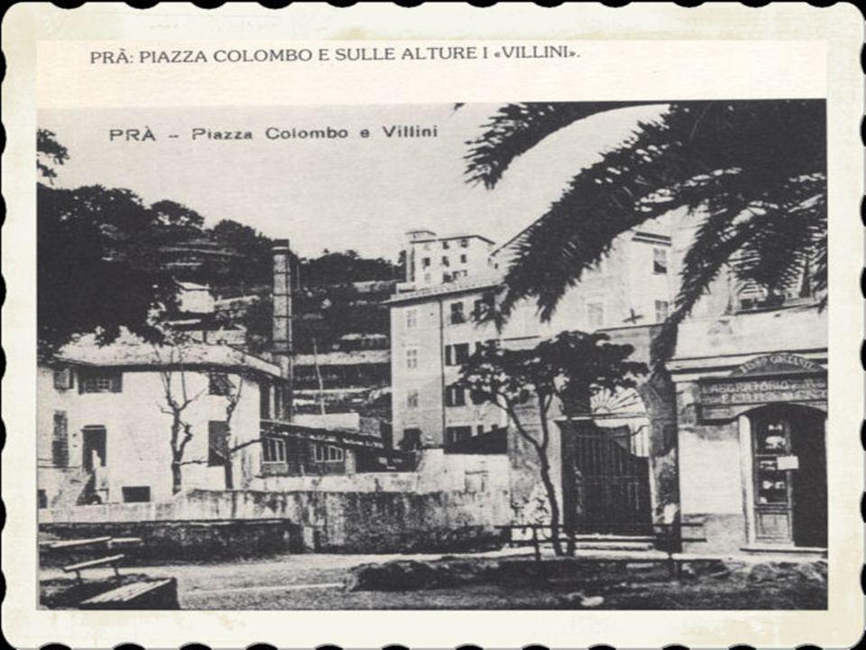 3)E solamente dopo il secolo XVI che si intravedono le ristrutturazioni architettoniche dell'attuale edificio, e che nel 1549 i saraceni, in un'incurs