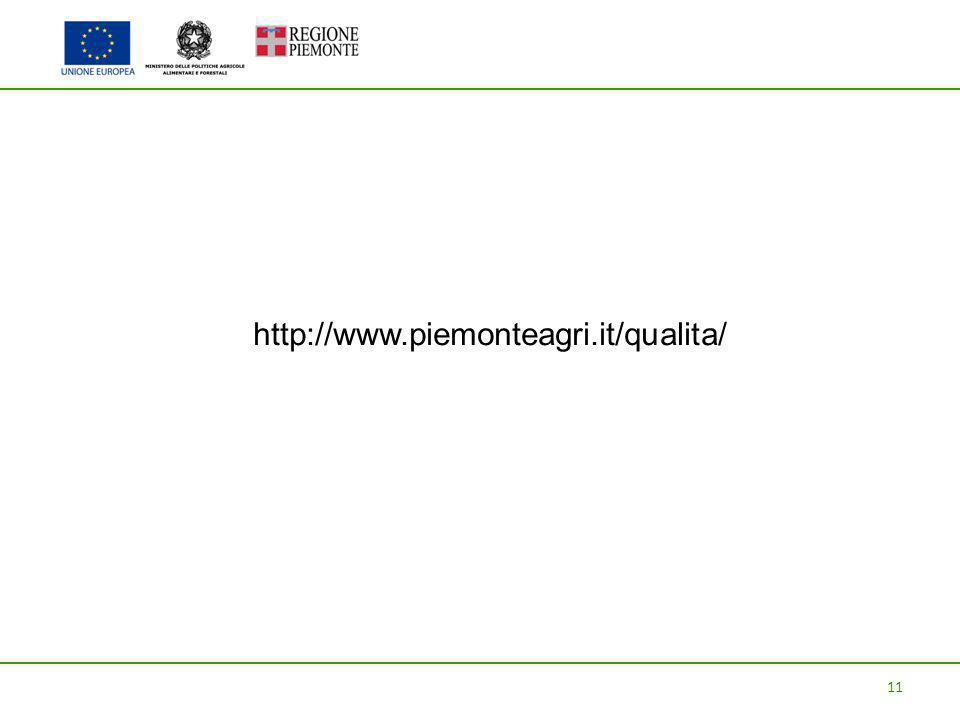 11 http://www.piemonteagri.it/qualita/