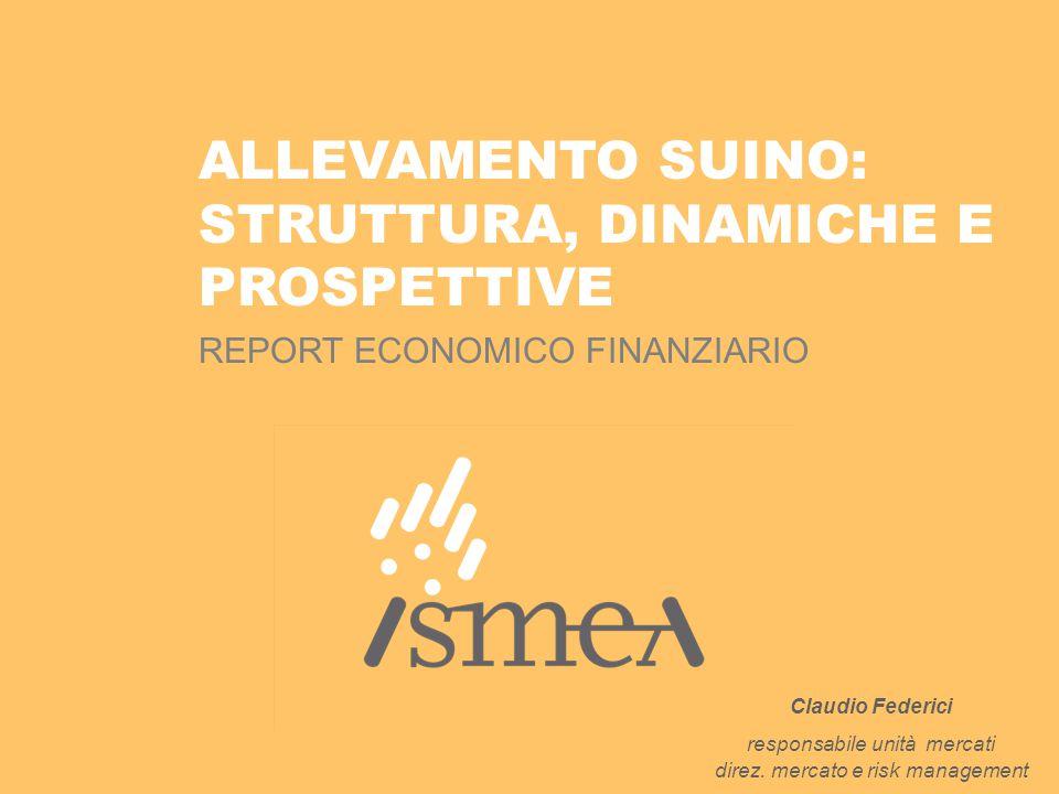 … e un gruppo ristretto di player ragione socialefatturato (000 €) quota 200420052006 mkt GRANDI SALUMIFICI ITALIANI S.p.A.Mo370,7407,7415,55,6% ROVAGNATI S.p.A.Mi203,7208,7227,13,1% FERRARINI S.p.A.Bo138,0143,0148,62,0% SALUMIFICIO f.lli BERETTA S.p.A.Lc128,1136,2145,32,0% RIGAMONTI SALUMIFICIO S.p.A.So104,1111,8117,51,6% VISMARA S.p.A.Mi98,3103,8104,11,4% LEVONI S.p.A.Mn79,182,086,11,2% L'industria di trasformazione LA STRUTTURA PRODUTTIVA