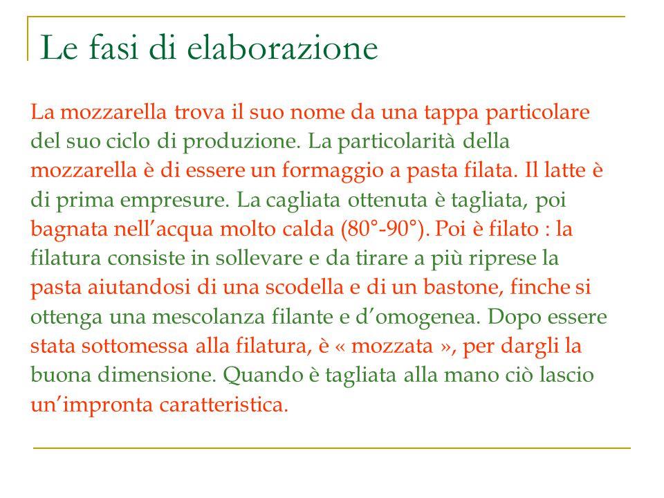 Insalata Caprese : una ricetta con la mozzarella Tipo di piatto : antipasto Luogo d'origina : Capri, Campania Ingredienti : - 4 pomodori media - 4 cucchiai d'olio di oliva - - 8 foglie di basilico fresco - - 3 pezzi di mozzarella - - sale e peppe