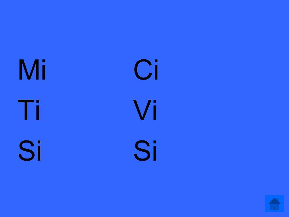 Miscela 100 Come si formano i verbi riflessivi Di' una frase come esempio.