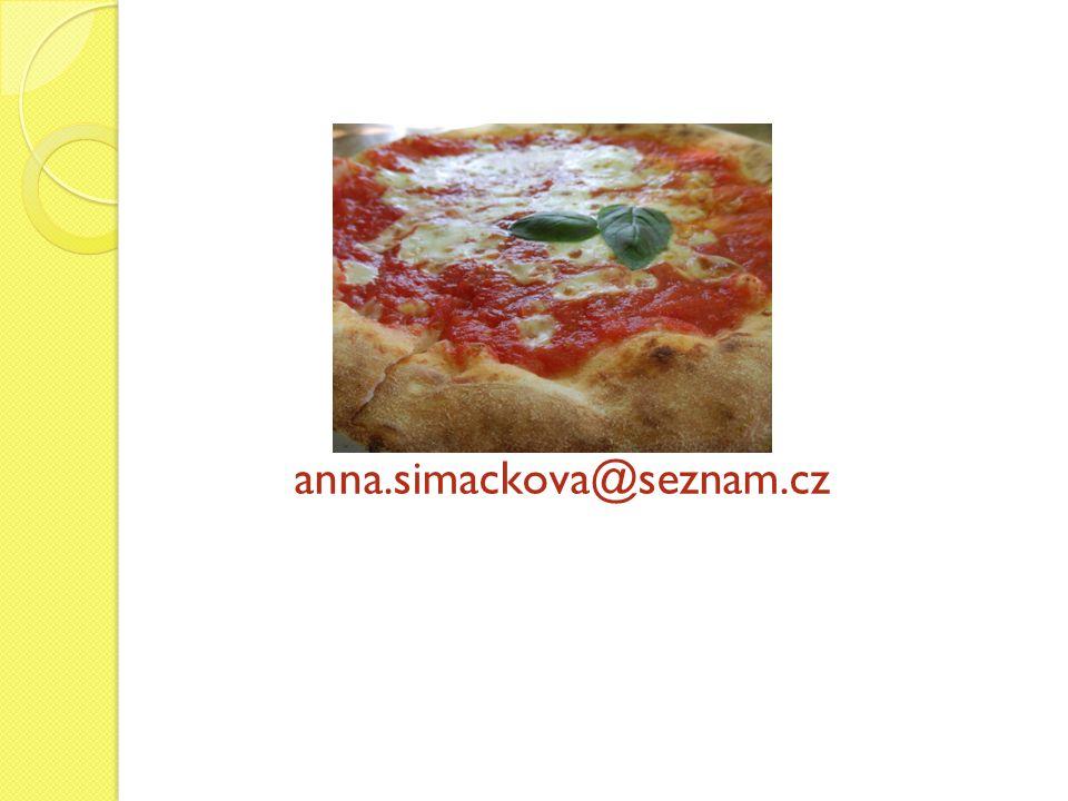 anna.simackova@seznam.cz