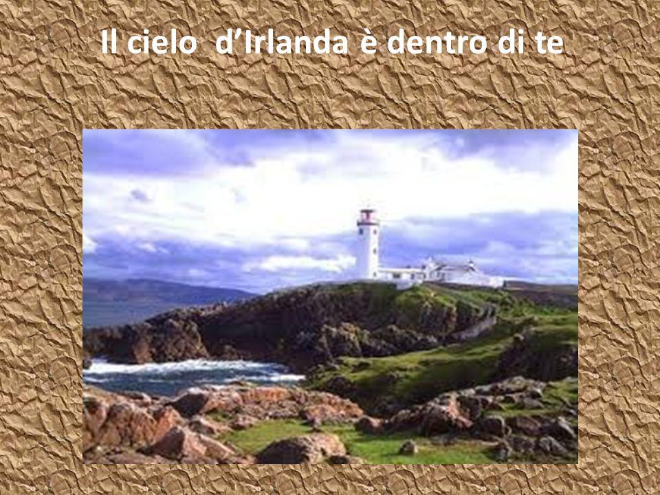 L' isola che non c' è Edoardo Bennato