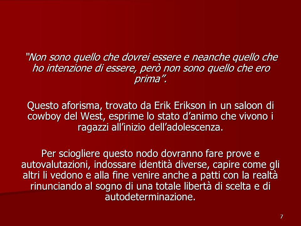 38 Grazie per l'attenzione! Per info e contatti Dott. Luigi Gileno info@studiopsicoterapiagileno.it