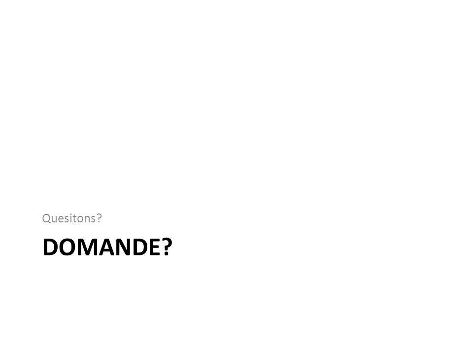 NOMI VS. PRONOMI Nouns vs. Pronouns