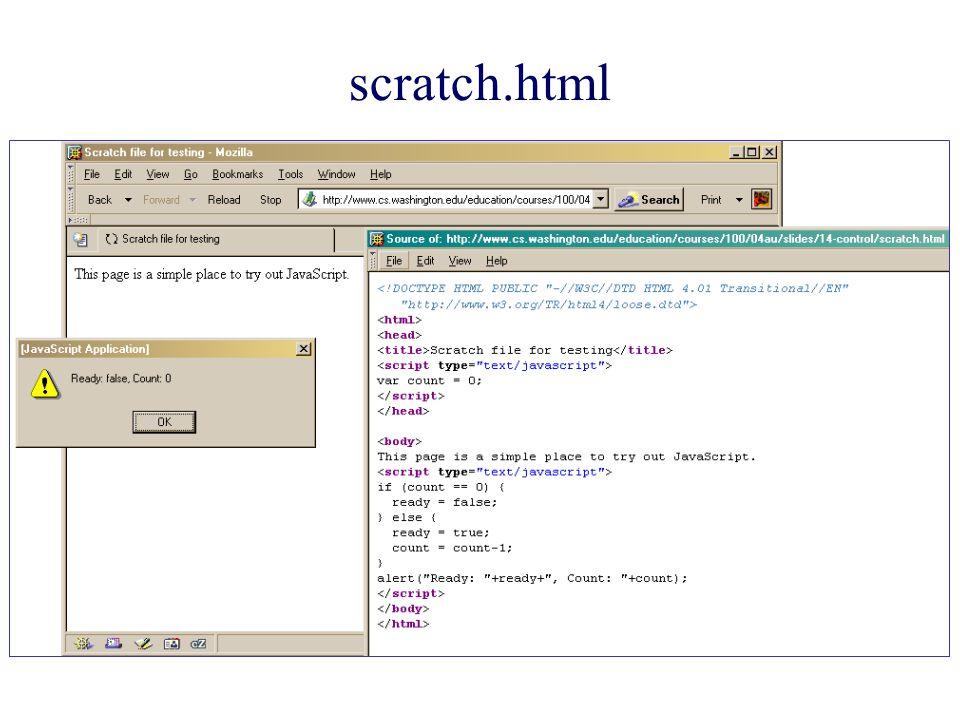 scratch.html