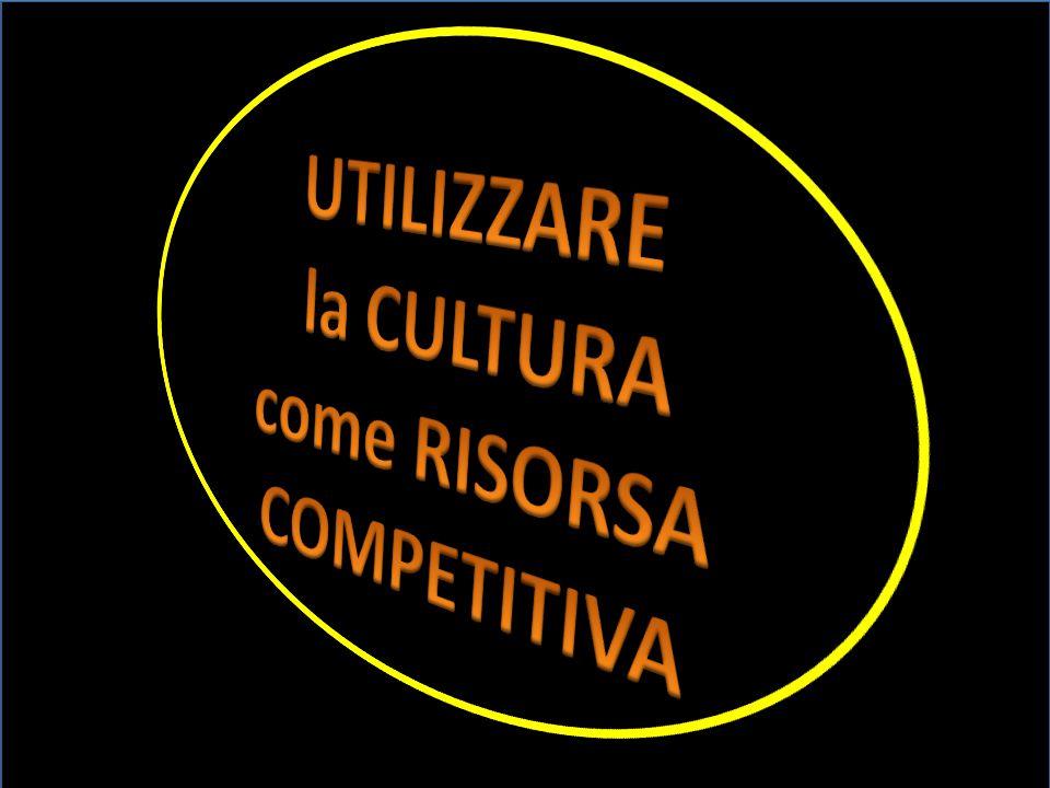 Breccia irpina: si rinviene in alcuni giacimenti in provincia di Avellino nei Comuni di Gesualdo, Fontanarosa,Melito Irpino, Sant'Andrea di Conza e Villamaina.