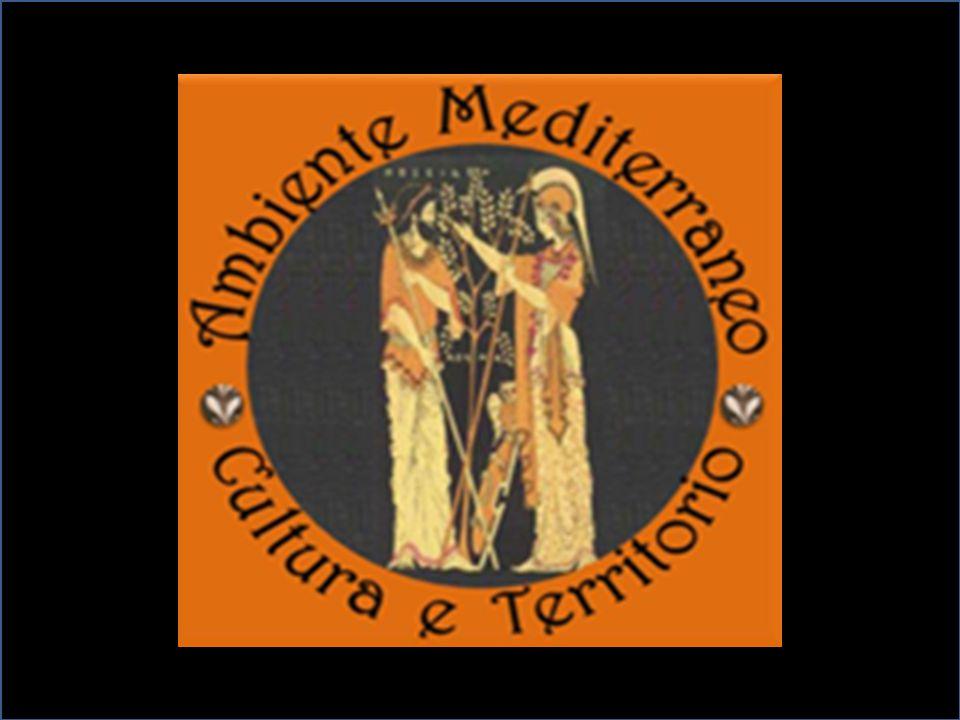 Le lave : i principali giacimenti sono ubicati alle pendici del Vesuvio (Terzigno e Torre del Greco) e nei Campi Flegrei (Punta Marmolite e Monte Olibano).