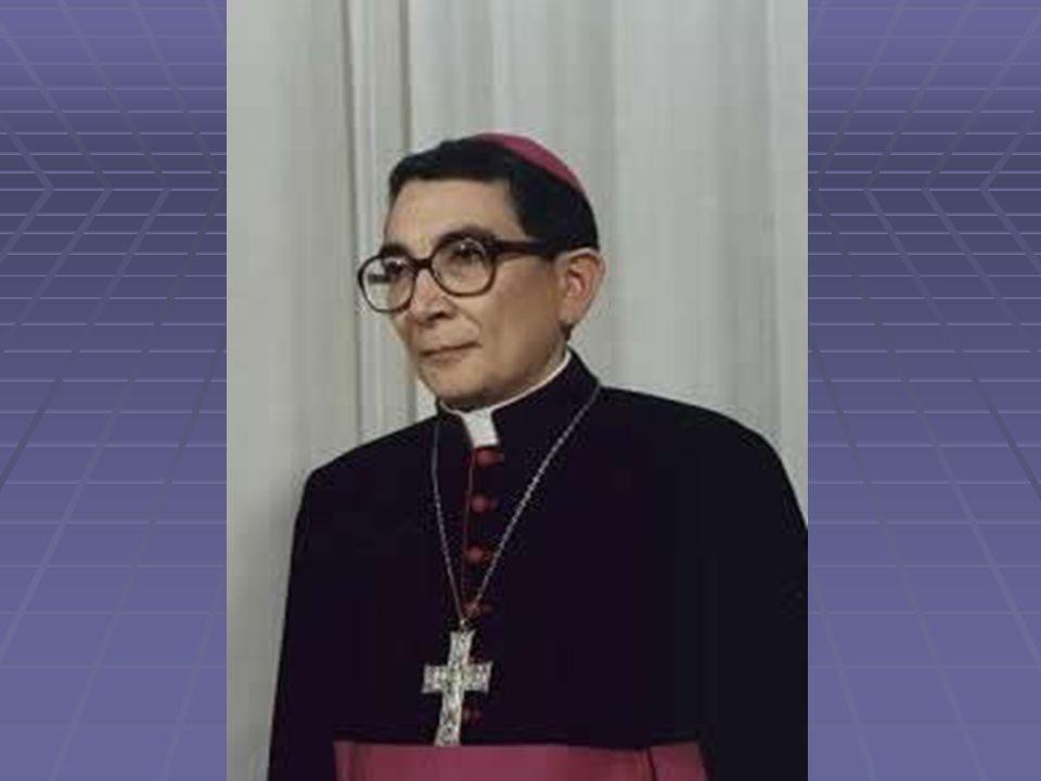 C) Famosa icona attribuita a San Luca è l icona di Maria Avvocata detta di S.