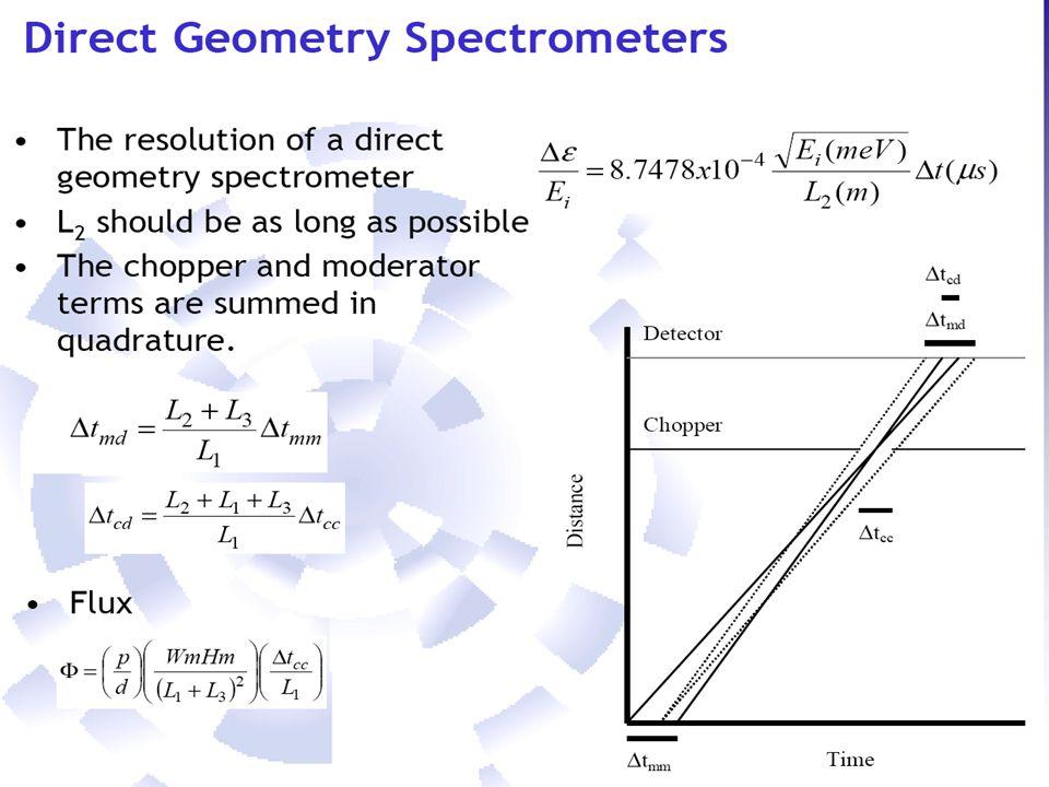 Geometria diretta