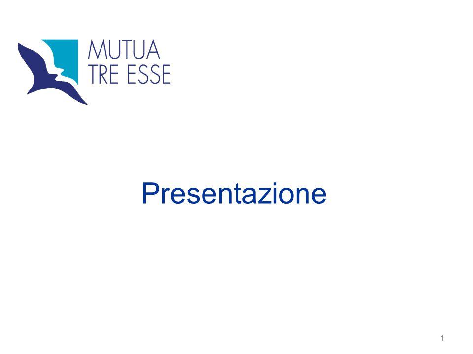 Presentazione 1