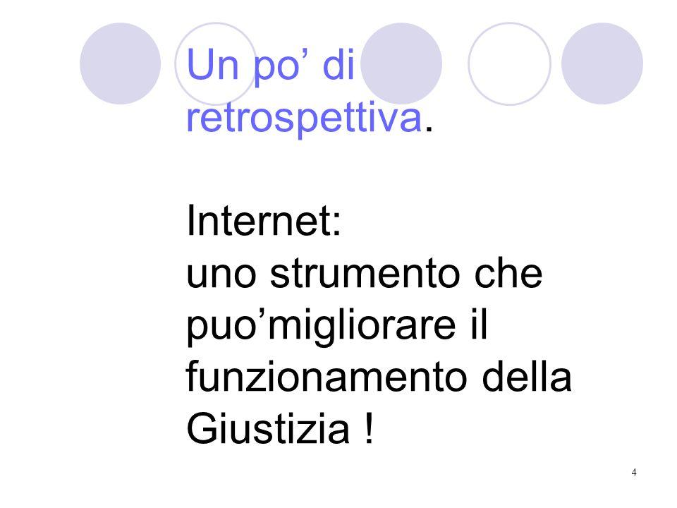 25 www.processotelematico.giustizia.it/ D.M.