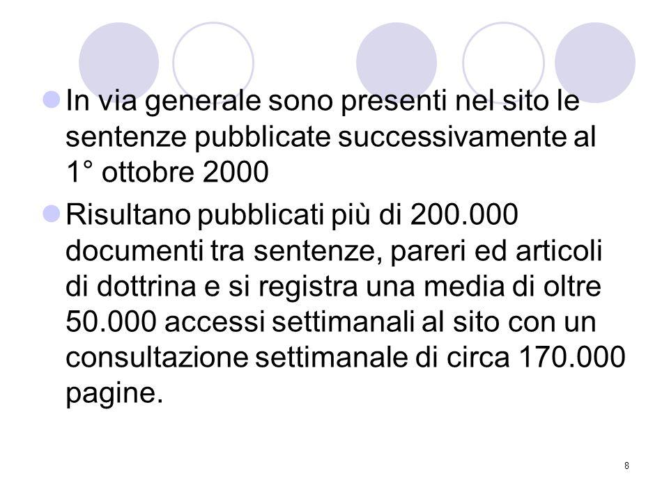 39 Fine Francesco Brugaletta Consigliere TAR CATANIA