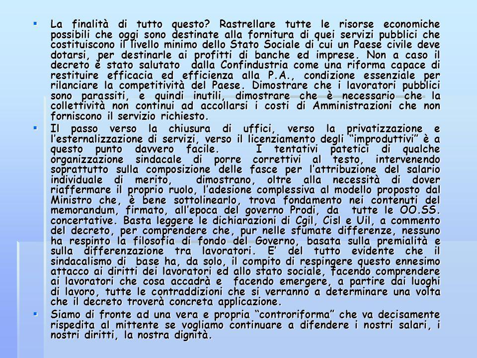  In caso di mancato accordo per la stipula del contratto integrativo l'Amministrazione interessata può provvedere in via provvisoria sulle materie oggetto del mancato accordo, fino alla successiva sottoscrizione (comma 3 ter).