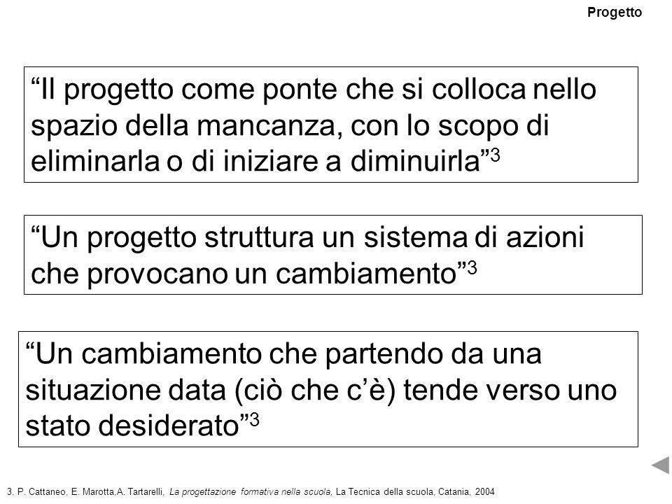 P.Cattaneo, E. Marotta,A.