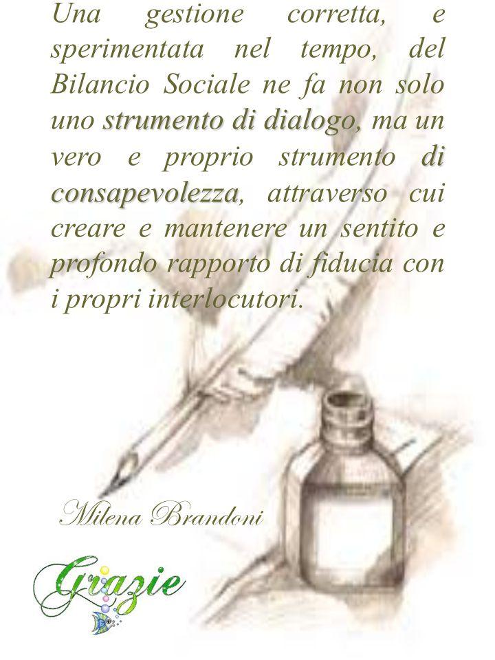R.S.P.P.Prof. Francesco Savio n. 8 unit à – personale amministrativo n.