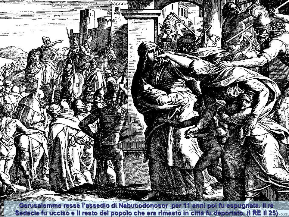 """Quindi il segretario Safan diede al re Giosia la notizia: """"Il sacerdote Elkia mi ha consegnato un libro"""". E Safan lo lesse alla presenza del re. Il re"""