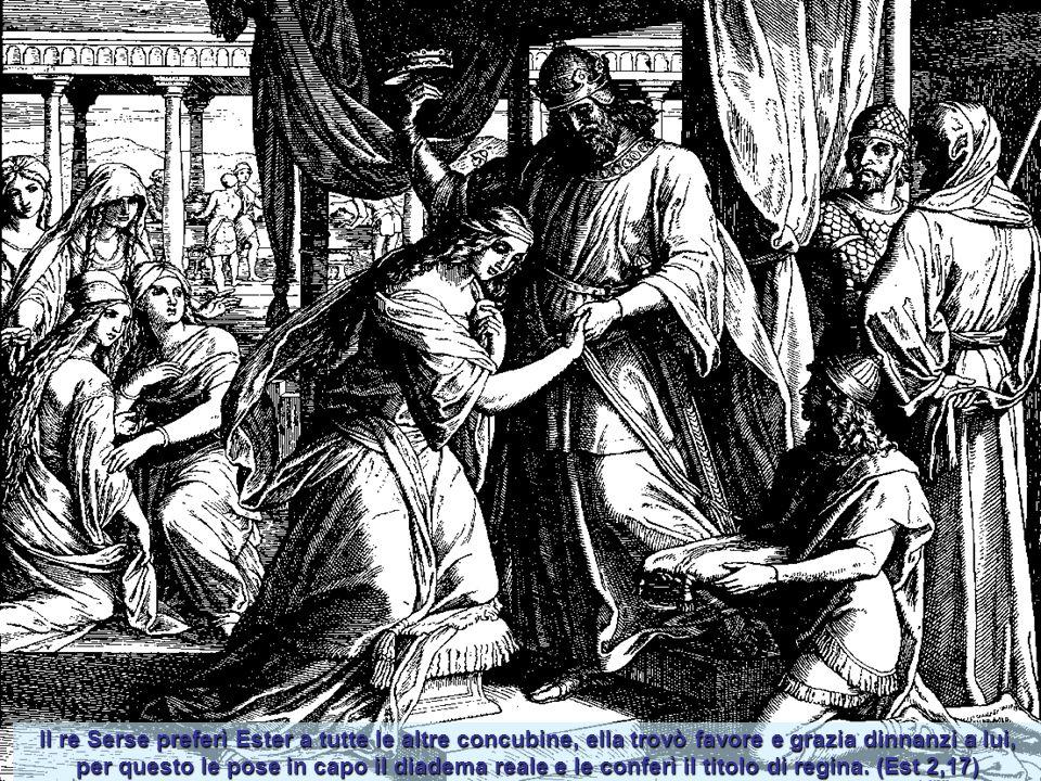 Ricostruzione delle mura di Gerusalemme - Or essendo i popoli vicini contrari alla ricostruzione, chiunque costruiva teneva ai fianchi la spada, e un