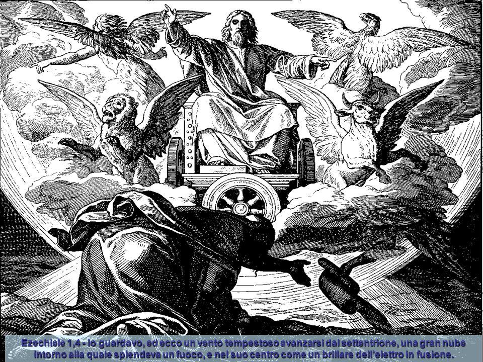 """Geremia 9,16 - Così parla il Signore degli eserciti: """"Cercate, chiamate le piangenti: vengano; scegliete le più abili: si presentino! Intonino su di n"""