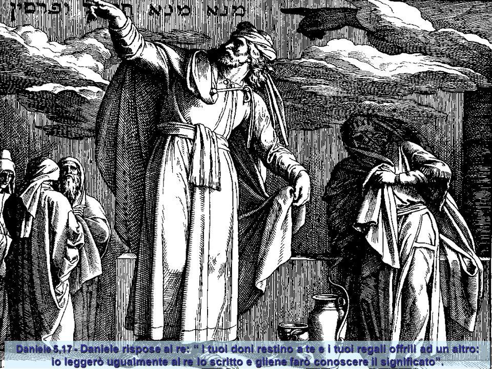 Ezechiele 1,4 - Io guardavo, ed ecco un vento tempestoso avanzarsi dal settentrione, una gran nube intorno alla quale splendeva un fuoco, e nel suo ce