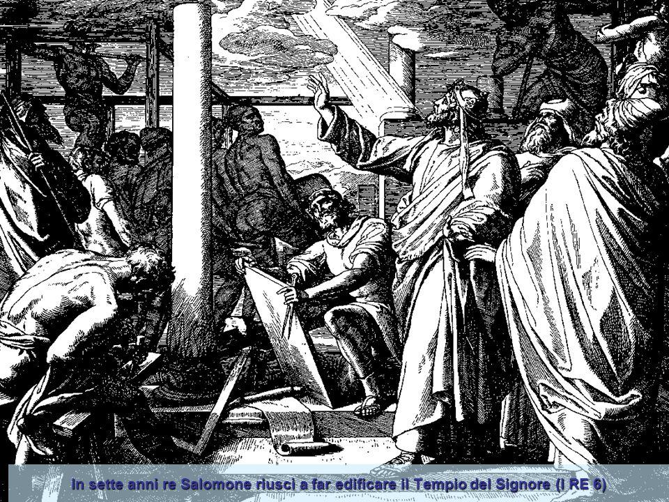 Eliseo vide il fanciullo morto steso sul letto, prego il Signore finchè il ragazzo si rianimò.