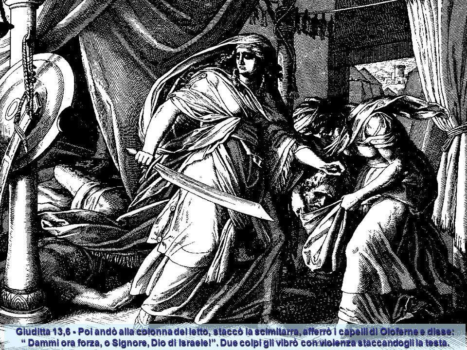 """Daniele 5,17 - Daniele rispose al re: """" I tuoi doni restino a te e i tuoi regali offrili ad un altro: io leggerò ugualmente al re lo scritto e gliene"""