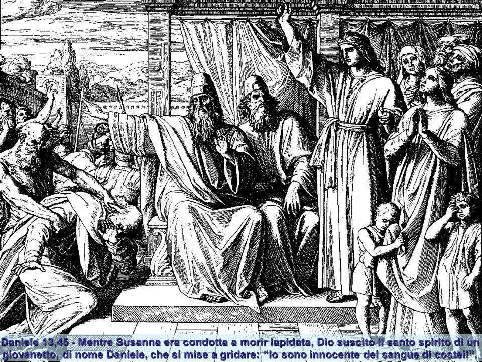 Susanna e i due vecchi - Museo della Real Accademia di San Fernando, Madrid Susanna e i due vecchi - Guercino - Museo del Prado, Madrid Guido Reni - S
