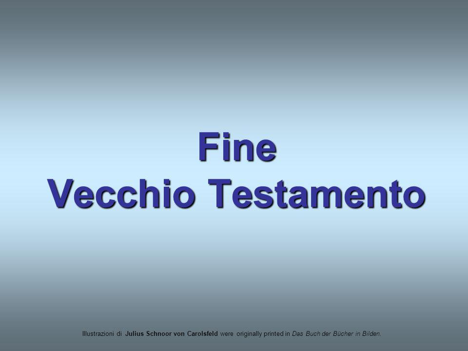 """Daniele 14,36 - Ma l'angelo del signore prese il profeta Abacuc per i capelli e lo depose in Babilona nella fossa dei leoni e disse: """" Daniele, servo"""