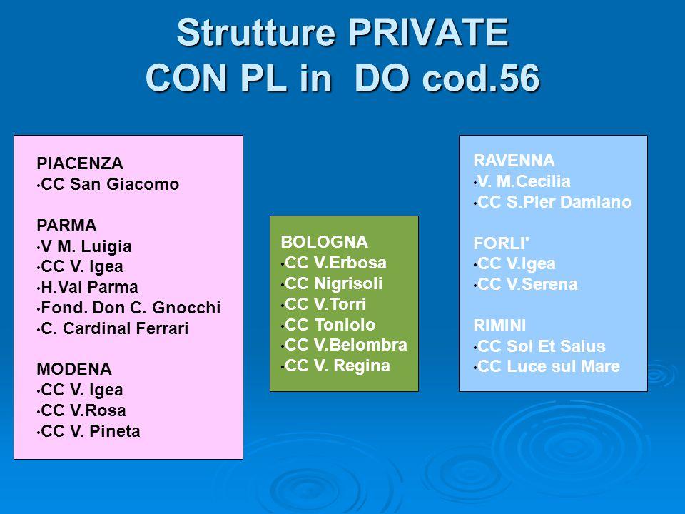 MDC PARMA MDC DIMISSIONE 56 IN DOPRIVATOPUBBLICO 08-APP.