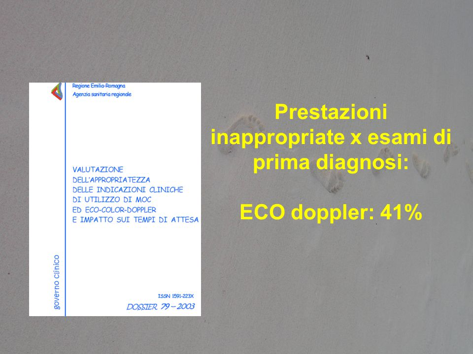 Controllo fattori di rischio Antihypertensive treatment is recommended for patients with hypertension and asymptomatic extracranial carotid or vertebral atherosclerosis to maintain blood pressure below 140/90 mm Hg.111,228–231 (Level of Evidence: A)