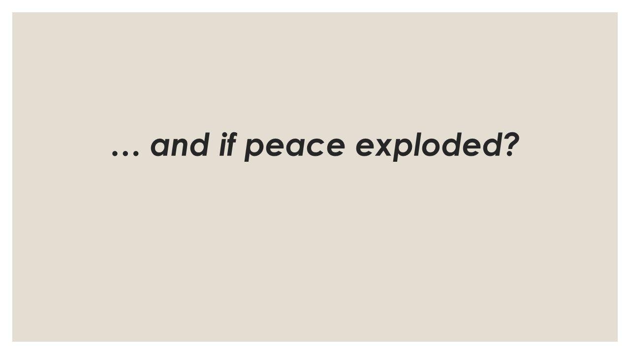 The national joined (up to 6th November 2014) ◦ Associazione culturale Alliance Française, via Caronda, 482, Catania; ◦ Circolo Didattico Teresa di Calcutta, via Guglielmino, Tremestieri Etneo (CT); ◦ Istituto Sant'Orsola via Roccaromana, 49 / via Macallè, 3, Catania; ◦ Convitto Nazionale M.