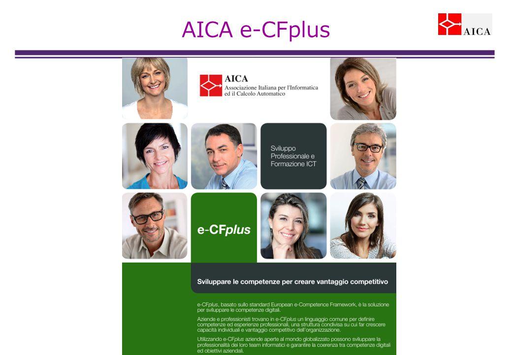 AICA e-CFplus