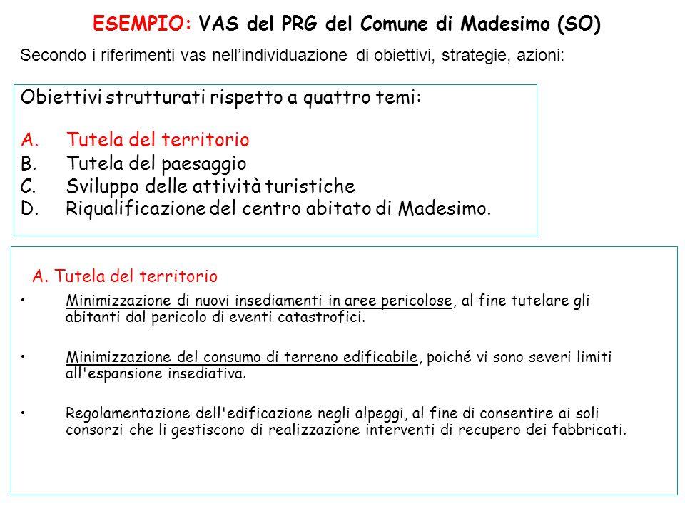 Tratto dal contributo SC04 a SC06 per D.lgs.04/08 – D.G.R.