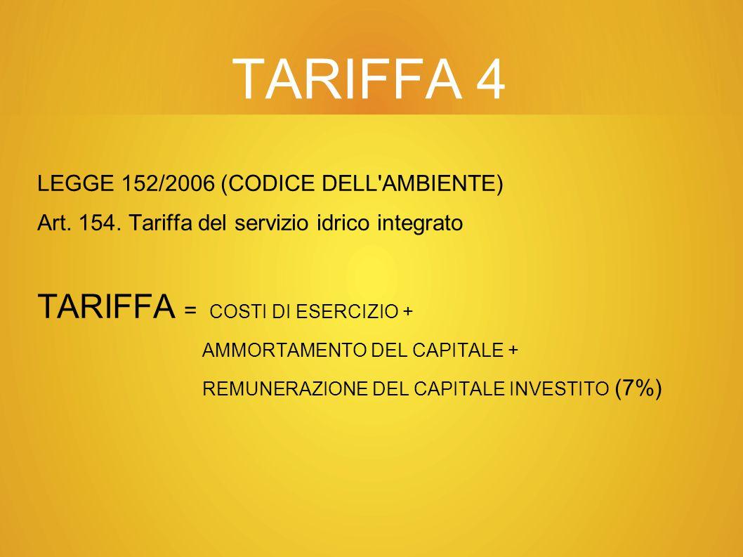 AEEG Berlusconi UN MESE PRIMA DEL REFERENDUM Decreto legge 13 maggio 2011, n.